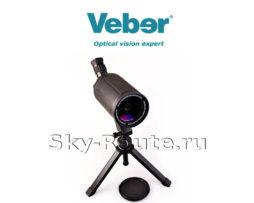 Veber MAK 1000х90 черный