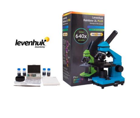 11_LVH-microscopes-Rainbow-2L_plus