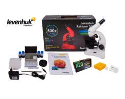 1_LVH-microscopes-Rainbow-50L