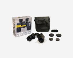 1_sky-route-binoculars-Levenhuk-Sherman-8x40