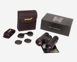 1_sky-route-binoculars-Levenhuk-Vegas-10x42