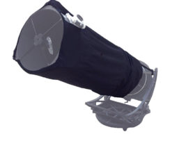 """Чехол светозащитный Sky-Watcher Dob 18"""" (458/1900) Truss Tube"""