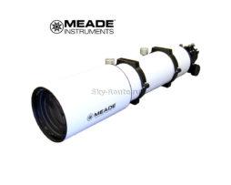 Оптическая труба Meade 115mm ED TRIPLET APO f/7