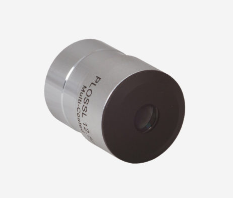 Sky-Watcher Plossl 12,5 мм 1,25