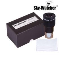 """Sky-Watcher UWA 58° 4 мм 1.25"""""""