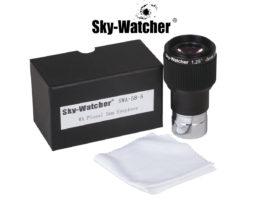 Sky-Watcher UWA 58° 5 мм