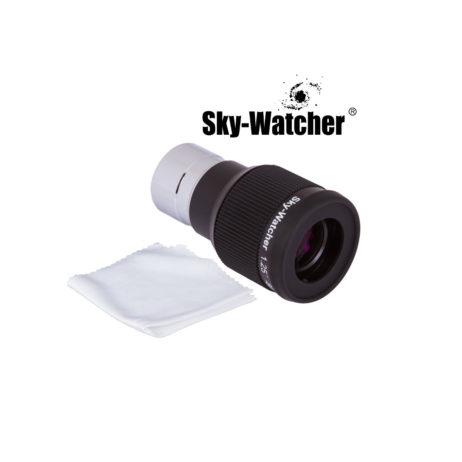 """Sky-Watcher UWA 58° 6 мм 1.25"""""""