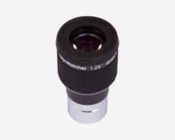 """Sky-Watcher UWA 58° 6 мм, 1,25"""""""