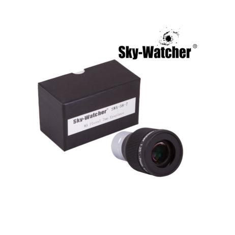 Sky-Watcher UWA 58° 7 мм