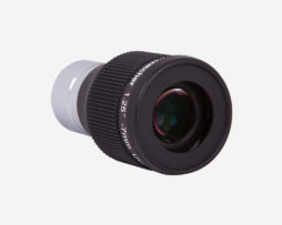 Sky-Watcher UWA 58° 7 мм, 1,25