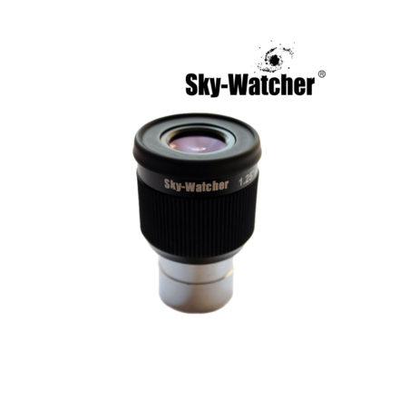 """Sky-Watcher UWA 58° 8 мм 1.25"""""""