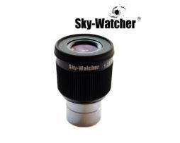 Sky-Watcher UWA 58° 9 мм