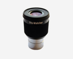 """Sky-Watcher UWA 58° 9 мм, 1,25"""""""