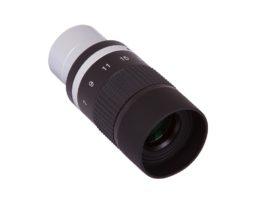 Sky-Watcher Zoom 7–21 мм