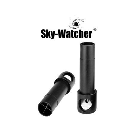 """Окуляр юстировочный Sky-Watcher для рефлекторов 1,25"""""""