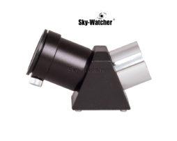 Призма оборачивающая Sky-Watcher 45°