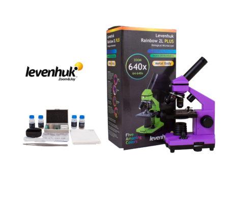 22_LVH-microscopes-Rainbow-2L_plus