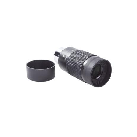 Sky-Watcher Zoom 8–24 мм