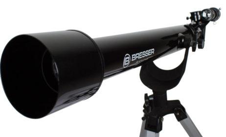 Bresser Arcturus 60×700 AZ