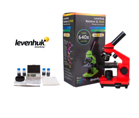 33_LVH-microscopes-Rainbow-2L_plus