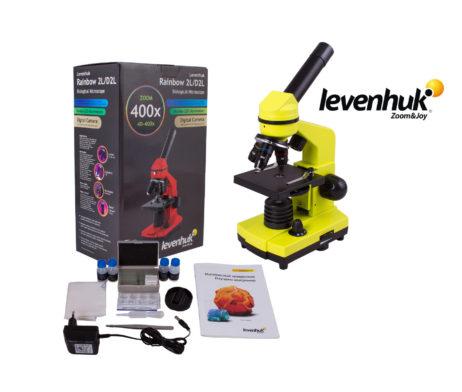 3_LVH-microscopes-Rainbow-2L