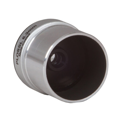Sky-Watcher Plossl 6,3 мм 50° 1,25