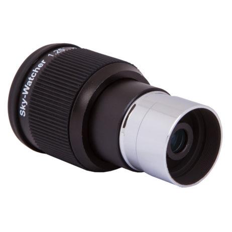 Sky-Watcher UWA 58° 6 мм
