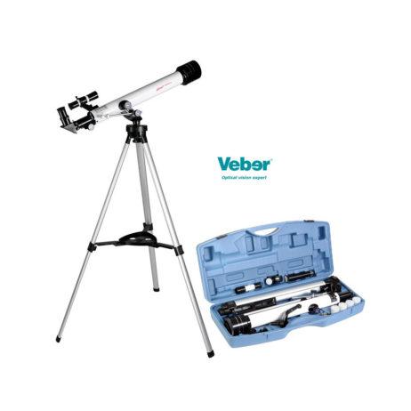 Veber F 700-60TXII AZ