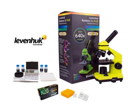 5_LVH-microscopes-Rainbow-2L_plus