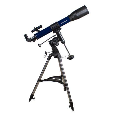Телескоп Bresser Jupiter 70-700 EQ