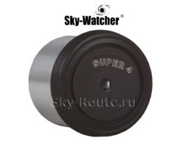 Sky-Watcher Super 4 мм 1,25