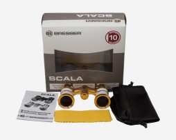binoculars-bresser-scala-3x25-mpg-dop8