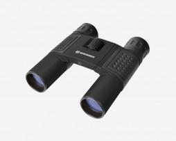 bresser-binoculars-topas-10x25-black