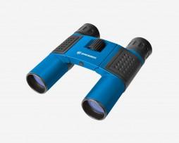 bresser-binoculars-topas-10x25-blue