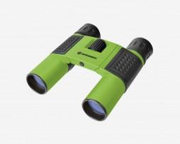 bresser-binoculars-topas-10x25-green