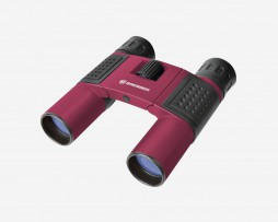 bresser-binoculars-topas-10x25-red