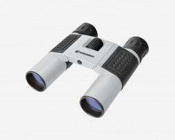 bresser-binoculars-topas-10x25-silver