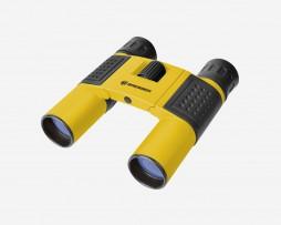 bresser-binoculars-topas-10x25-yellow
