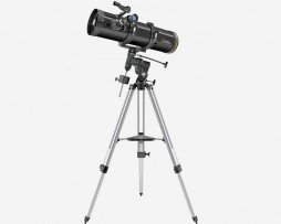 bresser-telescope-national-geographic-130-650-eq