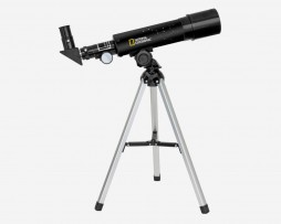 bresser-telescope-national-geographic-50-360-az
