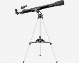 bresser-telescope-national-geographic-60-800-az