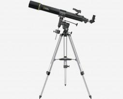 bresser-telescope-national-geographic-90-900-eq