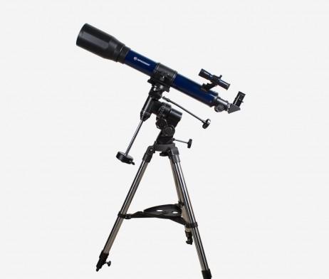 Bresser Jupiter 70-700 EQ