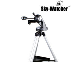 mount-sky-watcher-az4-with-aluminium-tripod-dop4