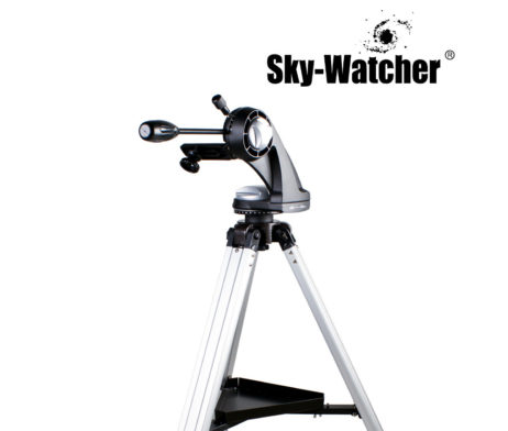 mount-sky-watcher-az4-with-aluminium-tripod-dop4