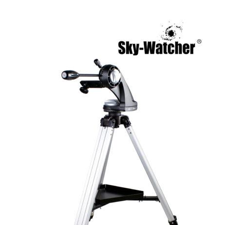 Sky-Watcher AZ4 aluminum tripod