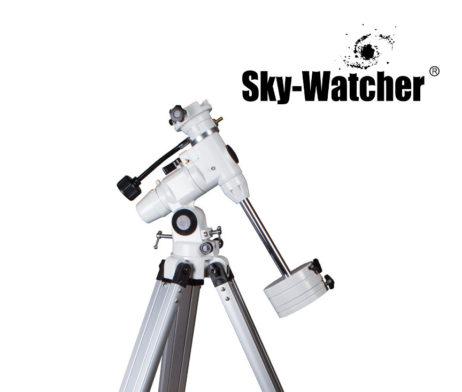 mount-synta-sky-watcher-eq3-aluminium