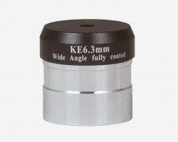 Sky-Watcher Kellner 6,3 мм 1,25