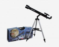 telescope-bresser-arcturus-60-700-az-dop7