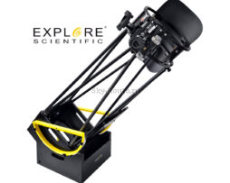 Телескоп Explore Scientific Ultra Light Dob 12""